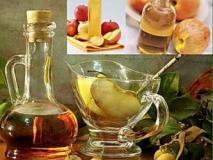 Как приготовить яблочный уксус в домашних условиях, самый простой рецепт
