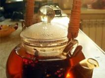 Заварка чая как удобрение: миф или реальность