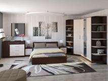 Где купить качественную мебель для дома