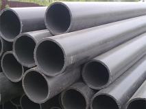 Как соединяют ПНД трубы при устройстве водопровода?