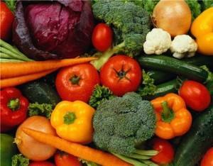 Удобрения для растений сделают ваш урожай богатым