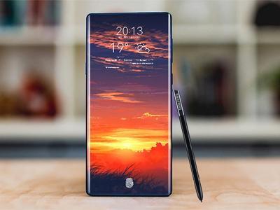 Где купить качественный чехол для Samsung Galaxy Note 10