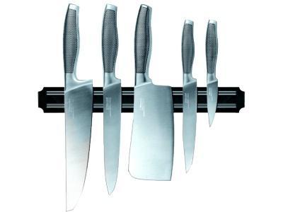 Выбираем профессиональные ножи для кухни