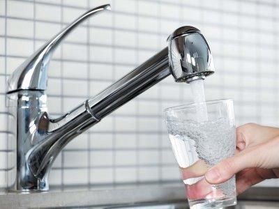 Можно ли пить водопроводную воду?