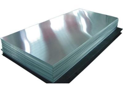 Какие используют покрытия для нержавеющей стали?
