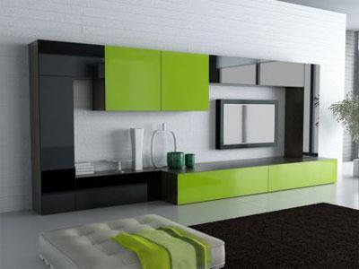 Правила покупки качественной мебели