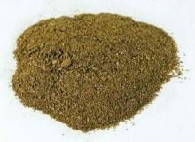 Как применять табачную пыль в борьбе с вредителями