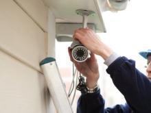 Безопасность: на страже вашего дома