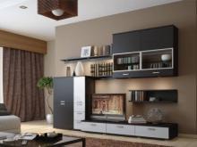 Как выбрать корпусную мебель правильно?