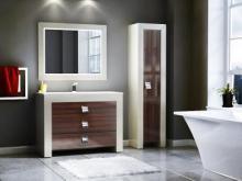 Как обставить ванную комнату в вашем доме