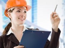Разрешено ли законом дистанционное обучение по охране труда?