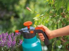 Выбираем полезный садовый инвентарь