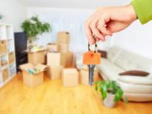 Покупаем квартиру или дом в Екатеринбурге: советы покупателям
