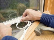 Как сохранить и отремонтировать старые окна?
