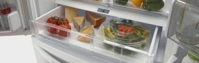 Какой марки холодильник выбрать