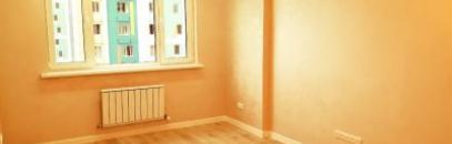 Ремонт квартиры под ключ: что нужно знать