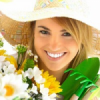 Аватар пользователя Aleftina